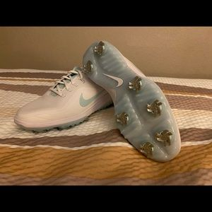 Nike react vapor 2 womens size 8